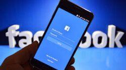 Falla nella sicurezza di Facebook: 90 milioni di account costretti a