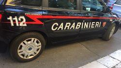 Spara ai vicini in provincia di Lecce: tre morti e un