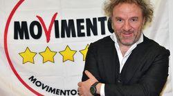 Il notaio M5s amico di Grillo diventa consulente del Mibact, che replica: