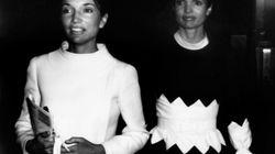 Jackie Kennedy e Lee Radziwill, legate dallo stesso destino di