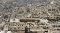 L'allarme di Monaco: sulla disfatta siriana nasce la Jihad globale dell'Isis