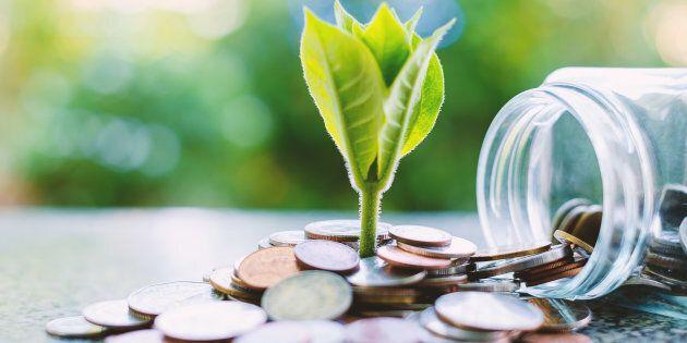 Transizione ecologica dell'economia, un evento a Roma per
