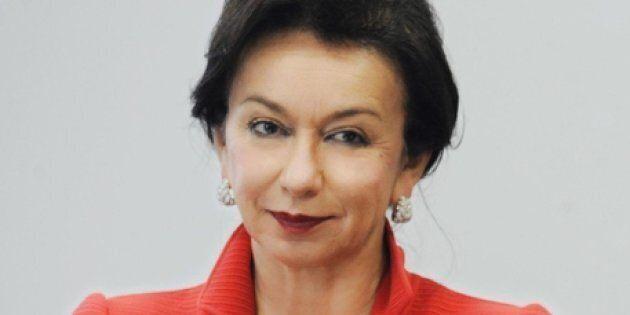 Monica Mondardini si è dimessa dal Cda di
