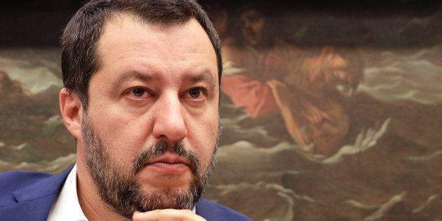 Salvini incassa l'immunità, ma non programma strappi... sperando che Di Maio regga l'urto (di A.