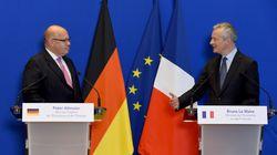 Il piano franco-tedesco per cambiare le norme Antitrust e gli equilibri istituzionali tra Commissione e Consiglio Ue (di C.