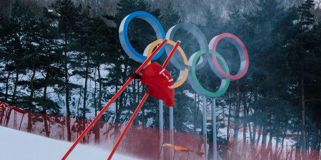 Olimpiadi 2026, l'Italia candida Milano e