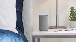 Per una casa più smart: cosa sono e come funzionano Amazon Echo e