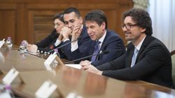 La procura di Catania chiede l'archiviazione per Conte, Di Maio e Toninelli sul caso