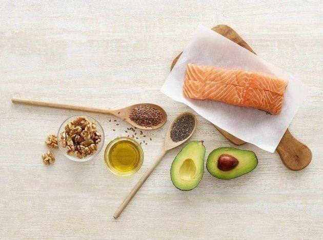 10 cose da fare per nutrire e coccolare il tuo intestino (secondo la