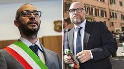 Sindaci M5s non si ricandidano: no al secondo mandato per Cozzolino e