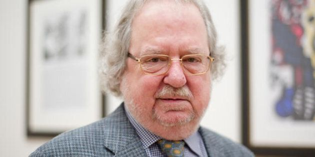 James P. Allison, Nobel in medicina per la terapia contro il cancro: