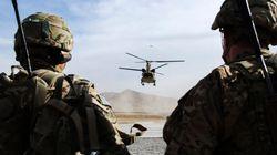 Il governo gialloverde se ne va da Iraq e Afghanistan (di P.