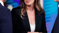 Maria Elena Boschi sul caso Renzi: