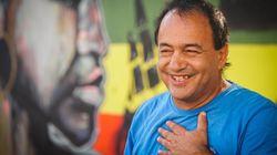 Arrestato Mimmo Lucano, simbolo dell'accoglienza per favoreggiamento all'immigrazione