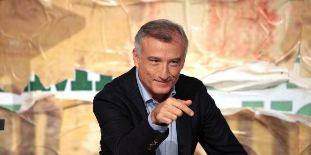 Piero Marrazzo: