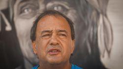 Lucano arrestato, Salvini e Meloni gongolano: