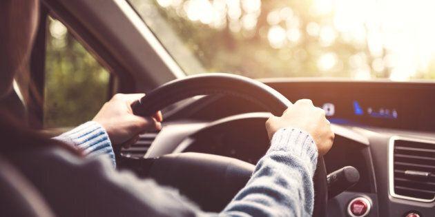 Codice della Strada, per cambiare i limiti serve cautela. Di velocità si continua a