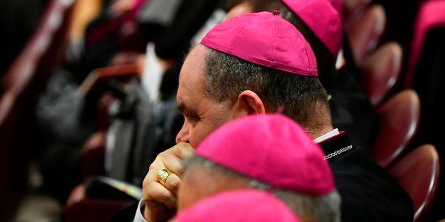 Chiamata ai cattolici in