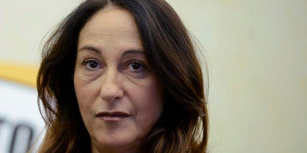 Paola Taverna contro i dissidenti M5s: