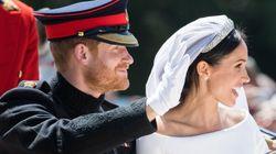 9 cose che Meghan Markle non potrà più fare da duchessa di