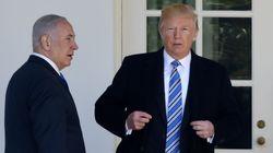 Trump pronto a fare un altro regalo a Netanyahu (di U. De