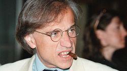 Addio a Gabriele la Porta, storico conduttore