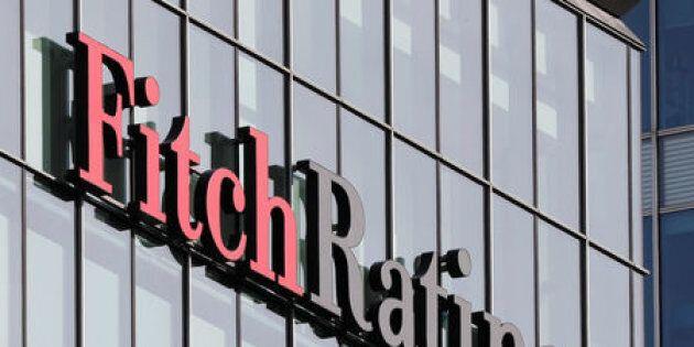 Governo, tornano le forche caudine delle agenzie di rating. Domani Fitch potrebbe tagliare il giudizio...