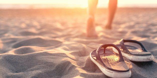 Meteo, questo weekend arriva l'estate. Sole e caldo da spiaggia un po' in tutta