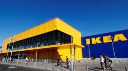 Ikea abbraccia la sharing economy: i mobili saranno anche in