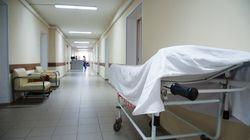 Con 'Quota 100' gli ospedali rischiano il