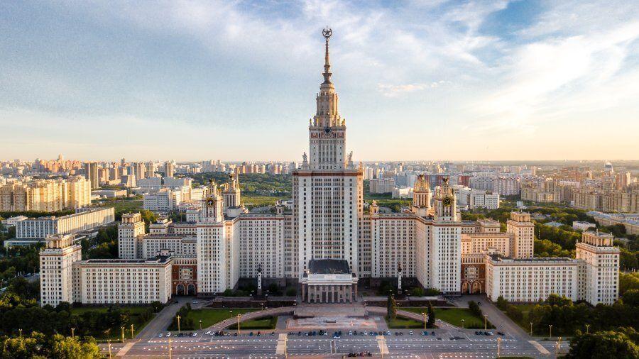 Volando verso est, da Amman a Kiev passando per Osaka e Tel aviv: la Top 20 delle mete preferite dagli
