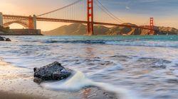 San Francisco: la Libreria City Lights e altri luoghi