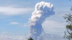 Incubo indonesiano: dopo il sisma e lo tsunami, ora anche