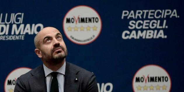 Gianluigi Paragone: