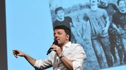 Muoia Sansone: in un Lingotto esaltato, Renzi prova a trascinare a fondo quel che resta del Pd e delle