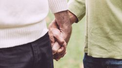 Gli Usa negheranno il visto diplomatico per i partner gay dei dipendenti