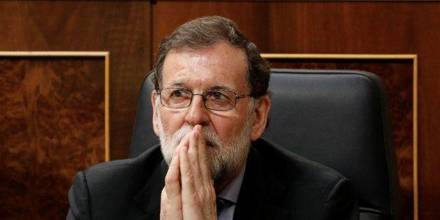 Spagna, il governo Rajoy rischia. Psoe presenta una mozione di censura, Ciudadanos chiede elezioni