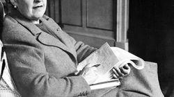 Agatha Christie non sapeva scrivere a mano (ma è riuscita a diventare lo stesso una delle più grandi scrittrici del