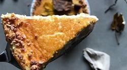 5 modi per cucinare la zucca (e non è la solita