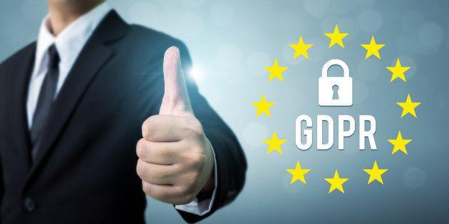 Il Gdpr è entrato in vigore e il mondo non è finito. Adesso può diventare un'opportunità di crescita...