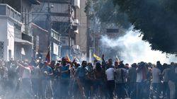 Scontri al confine tra Venezuela e Colombia. Guaidò spinge per gli aiuti umanitari, Maduro:
