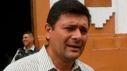 Deputato venezuelano d'opposizione avvelenato in Colombia, morto