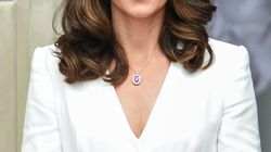 Kate Middleton lontana dalle scene: andrà in congedo fino a fine