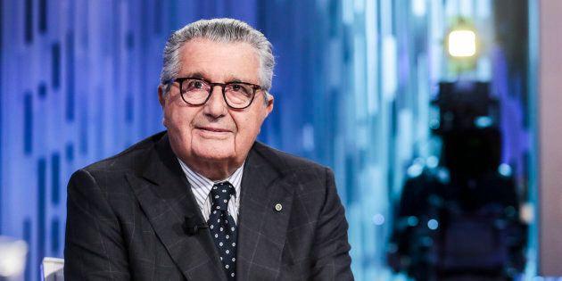 Carlo De