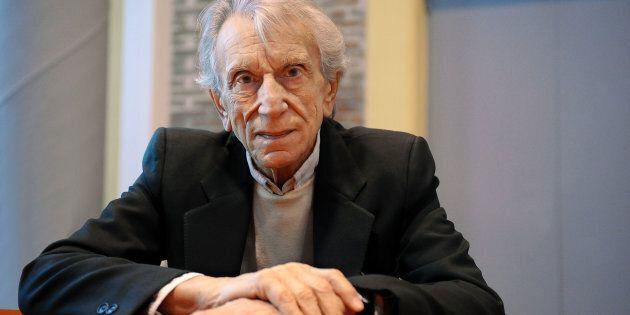 Roberto Herlitzka: