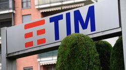 Vivendi apre alla rete unica Tim-Open Fiber ma torna ad attaccare Elliott e chiede revoca 5