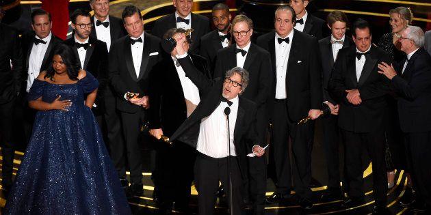 Oscar 2019, tutti i vincitori. Miglior film va a Green Book, lungometraggio sull'amicizia oltre i muri...