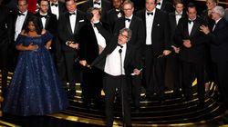 L'Oscar 2019 va a Green Book, il film sull'amicizia oltre i muri del razzismo. Ecco tutti i