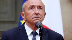 Continua a sgretolarsi il governo francese: lascia anche Gerard Collomb, fedelissimo di