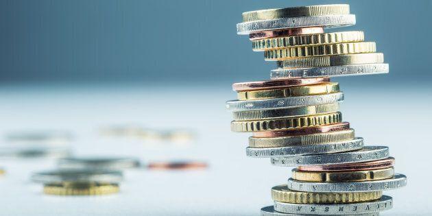 Ripensare il bilancio europeo, è una delle poche strade rimaste per rilanciare